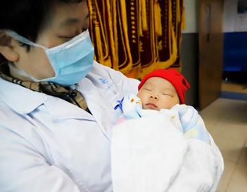 两次胎停两次生化,我在成都这家医院治疗保胎成功
